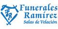 Funerarias--FUNERALES-RAMIREZ-en-Yucatan-encuentralos-en-Sección-Amarilla-PLA