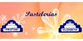 Pastelerías-PASTELERIAS-CRISTIAN-Y-ELIZABETH-en-Hidalgo-encuentralos-en-Sección-Amarilla-BRP