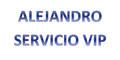 Sólo Para Adultos-ALEJANDRO-SERVICIO-VIP-en--encuentralos-en-Sección-Amarilla-PLA