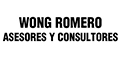 Seguros-Agentes De-WONG-ROMERO-ASESORES-Y-CONSULTORES-en-Sonora-encuentralos-en-Sección-Amarilla-BRP