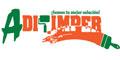 Impermeabilizantes-ADITIMPER-en-Yucatan-encuentralos-en-Sección-Amarilla-PLA
