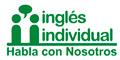 Escuelas De Idiomas-INGLES-INDIVIDUAL-en-Veracruz-encuentralos-en-Sección-Amarilla-BRP