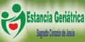Asilos-ESTANCIA-GERIATRICA-SAGRADO-CORAZON-DE-JESUS-en-Yucatan-encuentralos-en-Sección-Amarilla-BRP