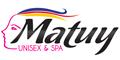 Salones De Belleza--MATUY-UNISEX-SPA-en-Sinaloa-encuentralos-en-Sección-Amarilla-SPN