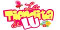 Fiestas En General-Organización De-LA-TIENDITA-DE-LU-en-Veracruz-encuentralos-en-Sección-Amarilla-DIA