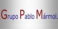 Marmolerías-GRUPO-PABLO-MARMOL-en-Mexico-encuentralos-en-Sección-Amarilla-SPN