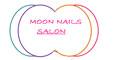 Salones De Belleza--MOON-NAILS-SALON-en-Chiapas-encuentralos-en-Sección-Amarilla-BRP