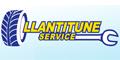 Llantas, Camaras Para Automóviles Y Camiones-LLANTITUNE-SERVICE-en-Queretaro-encuentralos-en-Sección-Amarilla-DIA