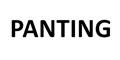Aluminio-PANTING-en-Tabasco-encuentralos-en-Sección-Amarilla-SPN