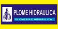 Ferreterías-PLOME-HIDRAULICA-en-Jalisco-encuentralos-en-Sección-Amarilla-BRP
