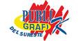 Publicidad--PUBLIGRAFIK-DEL-SURESTE-en-Yucatan-encuentralos-en-Sección-Amarilla-PLA