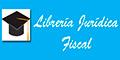 Librerías-LIBRERIA-JURIDICA-FISCAL-en-Veracruz-encuentralos-en-Sección-Amarilla-PLA