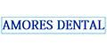 Laboratorios Dentales-AMORES-DENTAL-en-San Luis Potosi-encuentralos-en-Sección-Amarilla-PLA