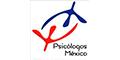 Psicólogos-PSICOLOGOS-MEXICO-en-Distrito Federal-encuentralos-en-Sección-Amarilla-DIA