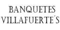 Fiestas En General-Organización De-BANQUETES-VILLAFUERTES-en--encuentralos-en-Sección-Amarilla-PLA