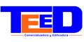 Remodelaciones De Casas Y Edificios-TEED-en-Veracruz-encuentralos-en-Sección-Amarilla-BRP