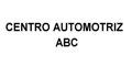 Talleres Mecánicos--CENTRO-AUTOMOTRIZ-ABC-en-Distrito Federal-encuentralos-en-Sección-Amarilla-PLA