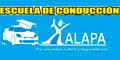 Escuelas De Manejo De Automóviles, Camiones Y Trailers-ESCUELA-DE-CONDUCCION-XALAPA-en-Veracruz-encuentralos-en-Sección-Amarilla-BRP