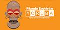 Tarot Y Lectura De Cartas-MUNDO-ESOTERICO-YORUBA-en-Queretaro-encuentralos-en-Sección-Amarilla-PLA