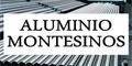 Aluminio-ALUMINIO-MONTESINOS-en-Hidalgo-encuentralos-en-Sección-Amarilla-DIA