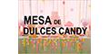 Fiestas En General-Organización De-MESA-DE-DULCES-CANDY-en-Mexico-encuentralos-en-Sección-Amarilla-DIA