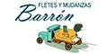 Fletes Y Mudanzas-FLETES-Y-MUDANZAS-BARRON-en-Queretaro-encuentralos-en-Sección-Amarilla-SPN