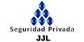 Seguridad Privada-SEGURIDAD-PRIVADA-JJL-en--encuentralos-en-Sección-Amarilla-PLA