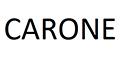 Auto-Boutiques-CARONE-en-Tabasco-encuentralos-en-Sección-Amarilla-PLA