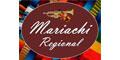 Mariachis-Conjuntos De-MARIACHI-REGIONAL-en-Veracruz-encuentralos-en-Sección-Amarilla-SPN