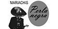 Mariachis-Conjuntos De-MARIACHI-PERLA-NEGRA-en-Veracruz-encuentralos-en-Sección-Amarilla-SPN