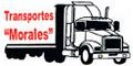 Camiones Foráneos Para Carga-TRANSPORTE-MORALES-en-Mexico-encuentralos-en-Sección-Amarilla-BRP