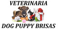 Médicos Veterinarios Zootecnistas-VETERINARIA-DOG-PUPPY-BRISAS-en-Veracruz-encuentralos-en-Sección-Amarilla-PLA