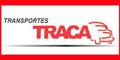 Camiones Foráneos Para Carga-TRANSPORTES-TRACA-en-Aguascalientes-encuentralos-en-Sección-Amarilla-BRP