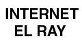 Internet-INTERNET-EL-RAY-en-Tlaxcala-encuentralos-en-Sección-Amarilla-BRP