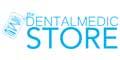 Artículos Para Dentistas-DENTALMEDIC-STORE-en-Mexico-encuentralos-en-Sección-Amarilla-PLA