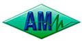 Alquiler De Camas Tipo Hospital Y Sillones Para Inválidos-ALQUILADORA-MEDICA-SA-DE-CV-en-Distrito Federal-encuentralos-en-Sección-Amarilla-DIA