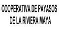 Payasos Y Magos-COOPERATIVA-DE-PAYASOS-DE-LA-RIVIERA-MAYA-en-Quintana Roo-encuentralos-en-Sección-Amarilla-PLA