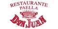 Banquetes A Domicilio Y Salones Para-PAELLA-DON-JUAN-en-Morelos-encuentralos-en-Sección-Amarilla-PLA