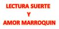 Tarot Y Lectura De Cartas-LECTURA-SUERTE-Y-AMOR-MARROQUIN-en-Nuevo Leon-encuentralos-en-Sección-Amarilla-DIA