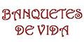 Banquetes A Domicilio Y Salones Para-BANQUETES-DE-VIDA-en-Campeche-encuentralos-en-Sección-Amarilla-PLA