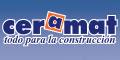 Materiales Para Construcción-CERAMAT-en-Yucatan-encuentralos-en-Sección-Amarilla-BRP