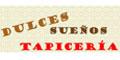Tapicerías En General-DULCES-SUENOS-TAPICERIA-en-Chihuahua-encuentralos-en-Sección-Amarilla-PLA
