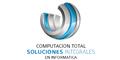 Computación-Accesorios Y Equipos Para-COMPUTACION-TOTAL-en-Veracruz-encuentralos-en-Sección-Amarilla-BRP