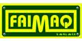Acero Inoxidable-FAIMAQ-en-Jalisco-encuentralos-en-Sección-Amarilla-DIA