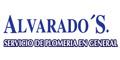 Plomerías Y Artículos Para-ALVARADOS-en-Chihuahua-encuentralos-en-Sección-Amarilla-BRP