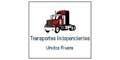 Transporte-TRANSPORTES-INDEPENDIENTES-UNIDOS-RIVERA-en--encuentralos-en-Sección-Amarilla-PLA