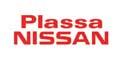 Automoviles-Agencias Y Compra-Venta-PLASSA-NISSAN-en-Sinaloa-encuentralos-en-Sección-Amarilla-SPN