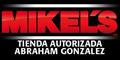 Equipos Para Talleres Automotrices-MIKELS-TIENDA-AUTORIZADA-ABRAHAM-GONZALEZ-en-Distrito Federal-encuentralos-en-Sección-Amarilla-PLA
