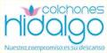 Colchones, Colchonetas-Fábricas, Venta Y Reparación De-COLCHONES-HIDALGO-en-Distrito Federal-encuentralos-en-Sección-Amarilla-SPN