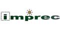 Agendas Y Directorios De Bolsillo Y Para Escritorio-IMPREC-SICAP-en-Guanajuato-encuentralos-en-Sección-Amarilla-BRP